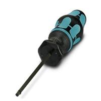 菲尼克斯進口螺絲刀 SF-SL0,6X3,5-1212587