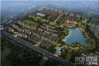上海孔雀城配套太完美了 您期待吗