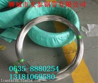台州6*0.5不锈钢小圆管切割零售