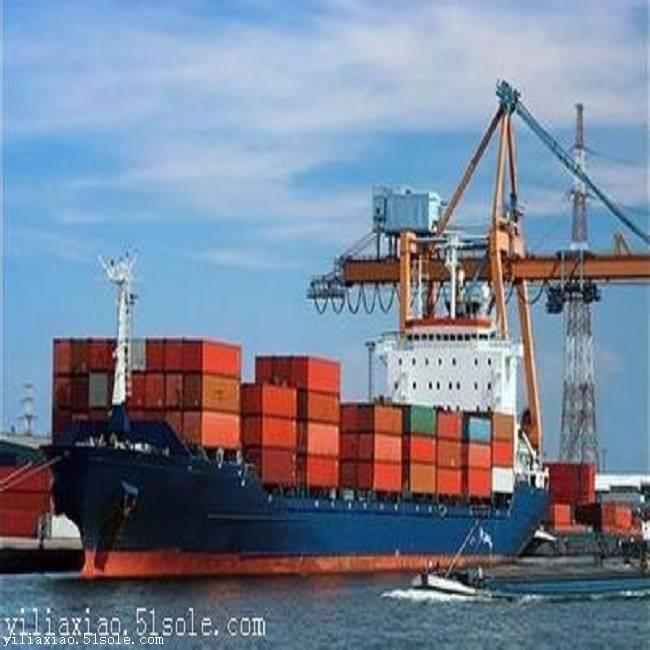 广东-美国亚马逊仓,广东亚马逊运输,广东-美国亚马逊仓价格