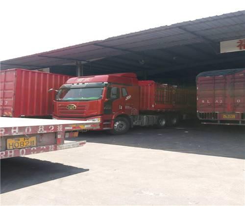 南京物流公司镇江物流公司到广州物流直达配送 嘉兴货运公司