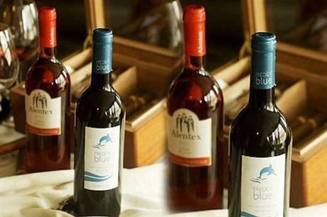 关于大连进口南非红酒清关专家有话说