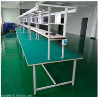 电子生产作业台 防静电工作台 流水线工作台