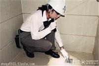 上海专业杀虫价格实惠,欢迎来电咨询 安全可靠