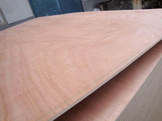 膠合板楊木多層板異形板漂白膠合板包裝板
