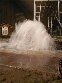 泰州市海陵区堵漏公司-海陵区专业电梯井堵漏的公司