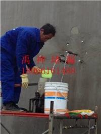 东海县水池堵漏-东海哪里有专业堵漏的