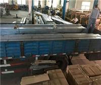 嘉兴货运公司平湖物流公司承接全国整车、零担拼车货物运输