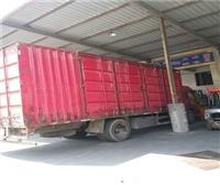 桐乡物流公司 桐乡到上海及江浙沪物流 大件设备工地搬迁