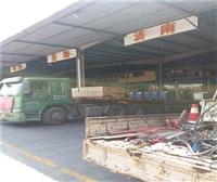 平湖物流公司专业为平湖周边的厂商服务国内物流直达快运