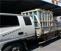 桐乡物流公司,供应桐乡到惠州物流直达快运,承运国内各地物流
