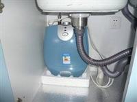 太原做防水电话 修卫生间漏水公司