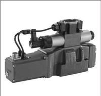 D1VW001FNJW    派克电磁阀原装进口现货供应