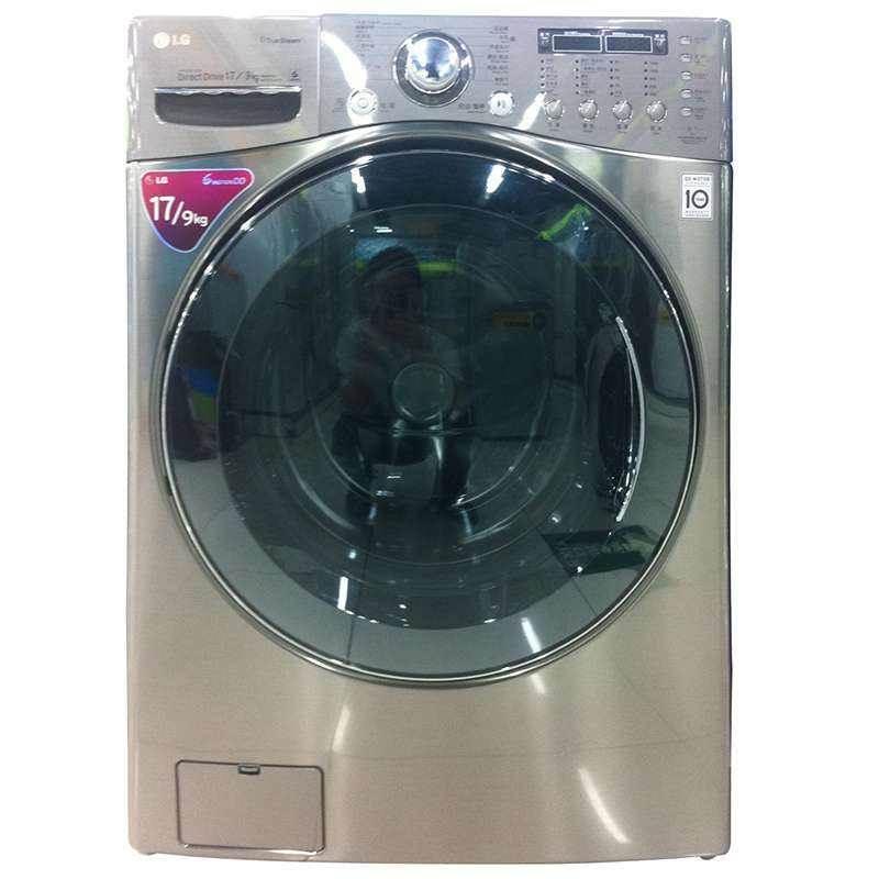 广州海珠区LG洗衣机维修电话洗衣机日常怎么保养