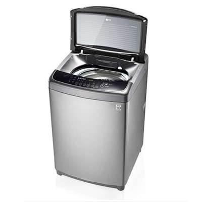 广州市天河区LG洗衣机维修报价