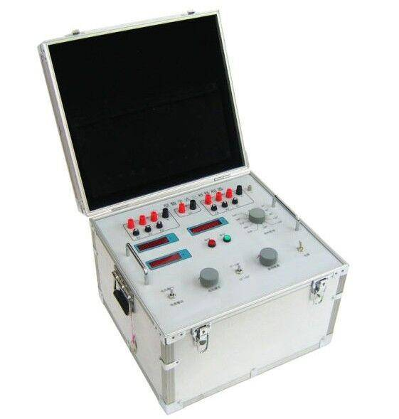 数字移相器价格继电保护测仪试仪 直流高压发生器