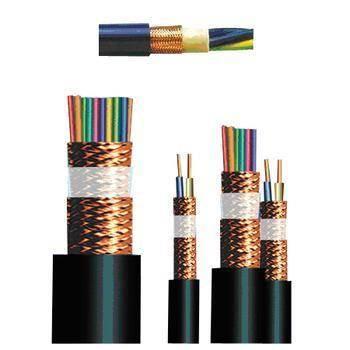三和高品质计算机屏蔽电缆