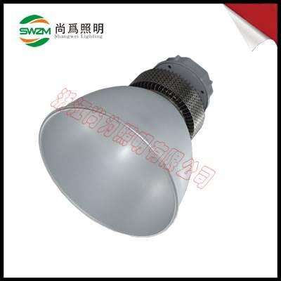 SW7430 LED高顶灯+厂家直销SW7430批发