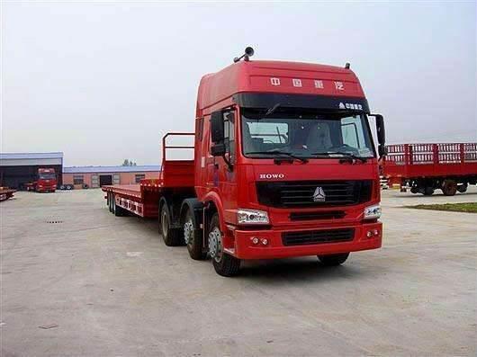 上海到贵阳物流公司费用是多少