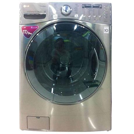 广州LG洗衣机维修电话洗衣机日常怎么保养