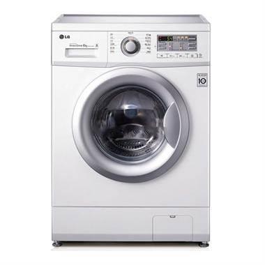 LG洗衣机怎么选择洗衣模式好点