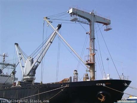 供应装卸升降搬运机进口报关 进口代理