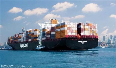 山东到国内集装箱物流运输,门到门服务