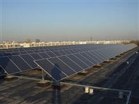 天津光伏支架生产厂家,屋顶光伏、光伏大棚