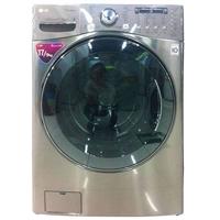 广州番禺区LG洗衣机维修电话/LG洗衣机快洗程序适合洗涤哪些衣物