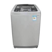 广州越秀区洗衣机噪音大是怎么回事
