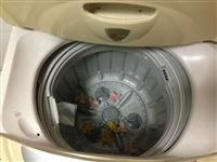 广州市天河区LG洗衣机维修地址