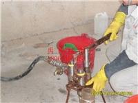 灌云县污水池堵漏专业公司的电话(带水堵漏)