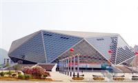 黄石体育馆项目