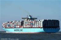 海口到上海海运多少天价格