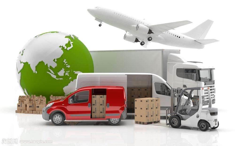 优质供应上海到昆明物流公司电话是多少  上海到重庆物流公司价格