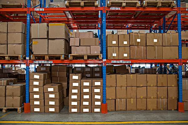 上海到重庆物流公司专线快速发货