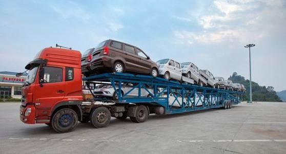 供应上海到重庆物流公司费用怎么算
