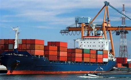 天津到广州海运公司 广州到温州海运集装箱公司