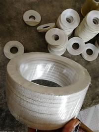 石棉包覆垫|四氟包覆石棉垫片