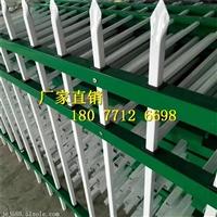 广西锌钢护栏一米多少钱丨市政锌钢护栏丨防爬护栏厂家直销