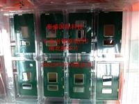 供应INETEL英特尔笔记本CPU SR0CV i3-2367M全新原装
