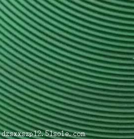 烁兴橡塑加工PE条,耐磨聚乙烯托条,衬条供应商