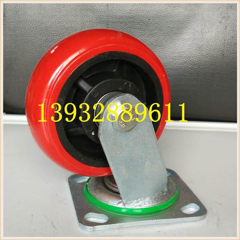 脚轮生产厂家|脚轮生产厂家批发|邹平脚轮生产厂家规格尺寸