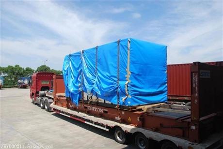 昆山货运公司发往深圳专线