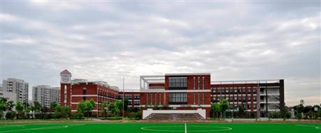 嘉善孔雀城十五期是学区吗 学校建好了没有呢