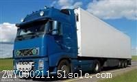 昆山货运公司全国专线收费标准