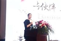 上海孔雀城告诉您 本项目的刚需客户在日益增强