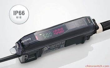 回收二手基恩士相机,回收基恩士LR系列传感器