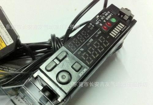 回收基恩士区域传感器,回收基恩士LV-H62传感器