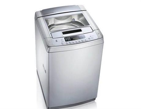 欢迎进入广州LG洗衣机维修售后服务中心
